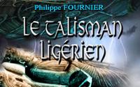 LE TALISMAN LIGÉRIEN