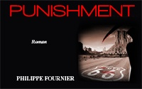 PUNISHMENT (15€)